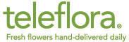 Teleflora LLC